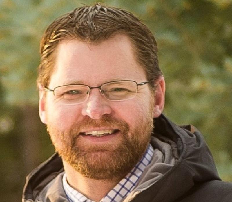 Jordy Hendrikx, PhD